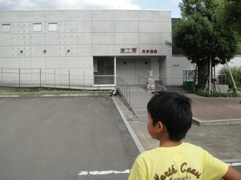 2DSC03860.JPG